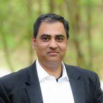 Team-VinodHaval