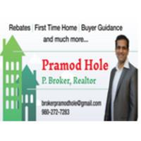 pramod_hole