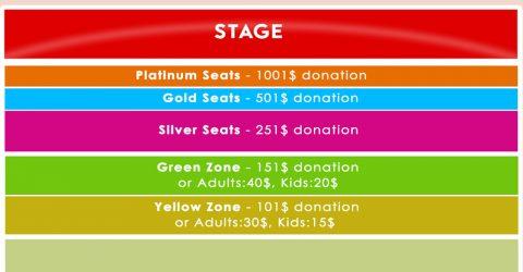 stage_natak_final