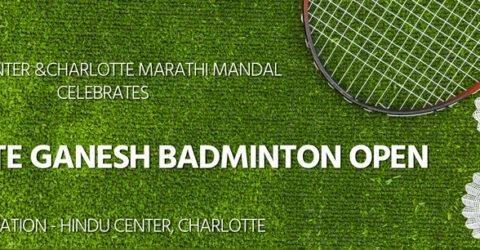 badminton_ganesh_2021