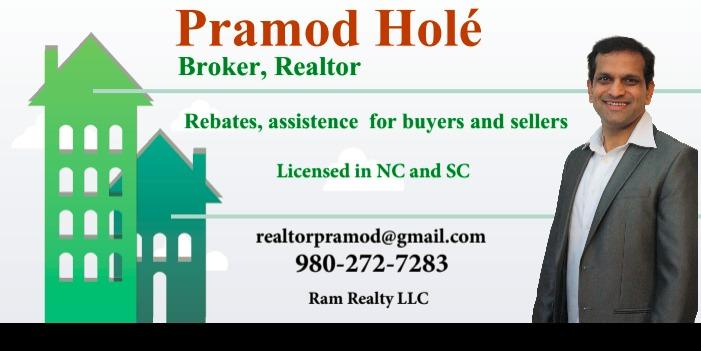 pramod_hole_new
