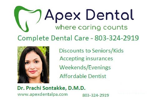 Apex_Dental_2018-19