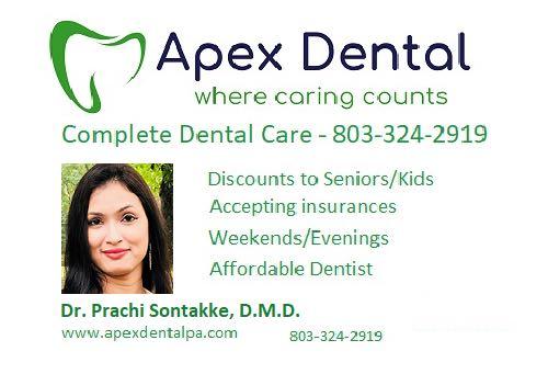 Apex_Dental_2018-19